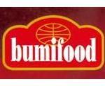 Product BUMI FOODS