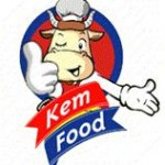 Frozen Food Product KEMFOOD