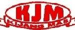Makanan Olahan product KJM (Kijang Mas)