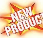 """Produk Baru """"Iankoe Frozen"""""""